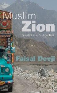 muslim_zion