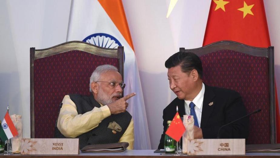 india-goa-host-the-8th-brics-summit_75967fe4-6ac8-11e7-b16c-a4b2f1f7e553